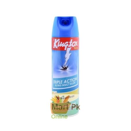 Kingtox Insect Killer...