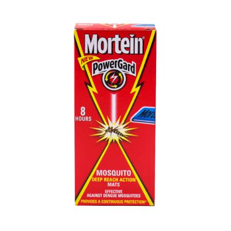 Mortein Powergard Mosquito...