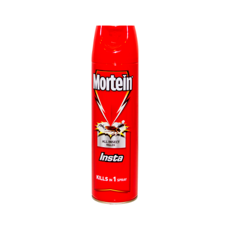 Mortein Spray Insta All...