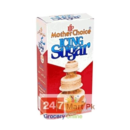 Mother Choice Icing Sugar...