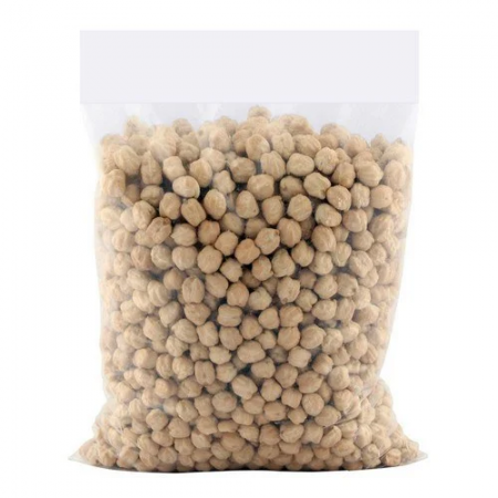 White Chana - 500 Grams -...