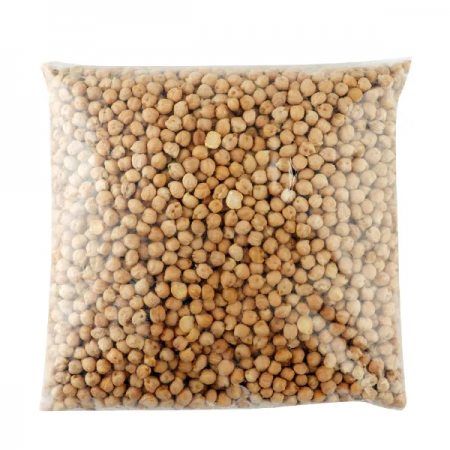 Kabuli Chana - 500 Grams -...