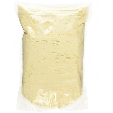 Corn Flour 500 Grams