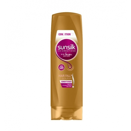 Sunsilk Conditioner Hair...