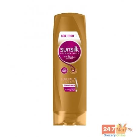 Sunsilk Conditioner Hair...