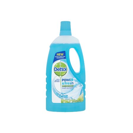 Dettol Cleaner Fresh Crisp...