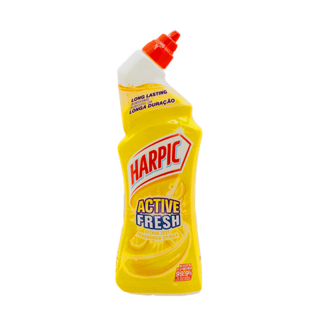Harpic Cleaner Active Fresh...