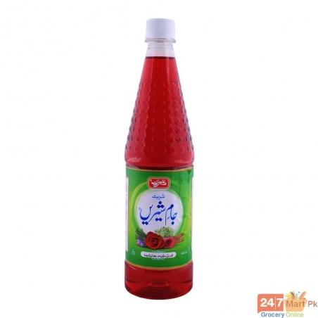 Qarshi Jam-E-Shirin 800ML