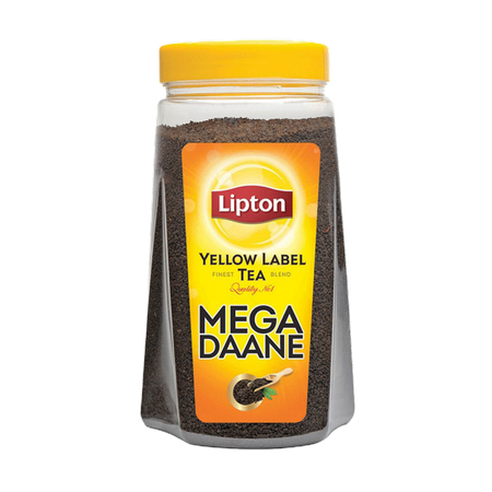 Lipton Yellow Label Tea...