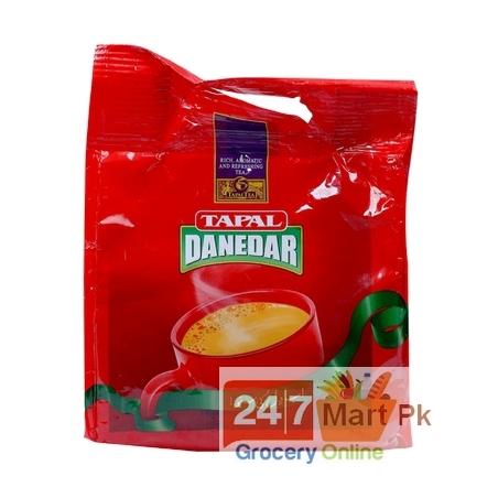 Tapal Danedar Tea Economy Pouch 385 gm