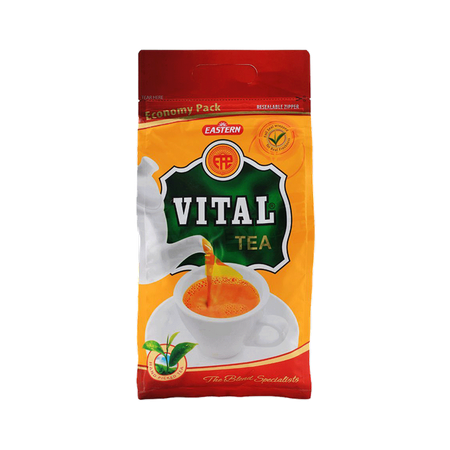 Vital Easter Tea Pouch 385 gm