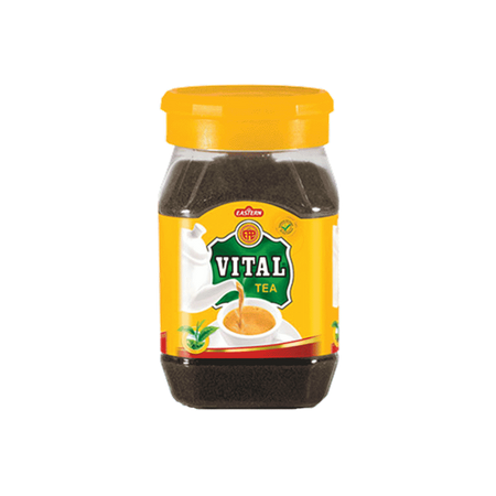 Vital Eastern Tea Jar 425 gm