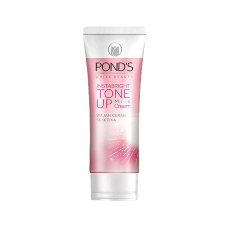 Ponds White Beauty Facial...