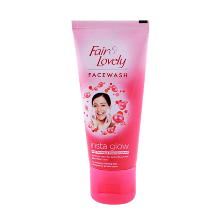 Fair & Lovely Face Wash...