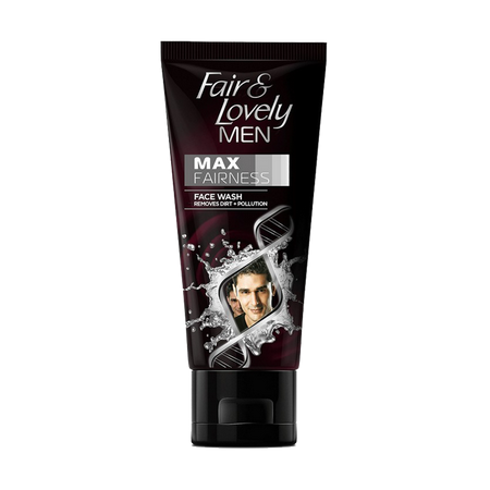 Fair & Lovely Cream Max...