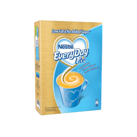 Nestle Everyday Milk Powder...