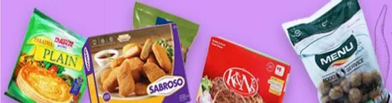 buy online frozen food in pakistan at 247martpk